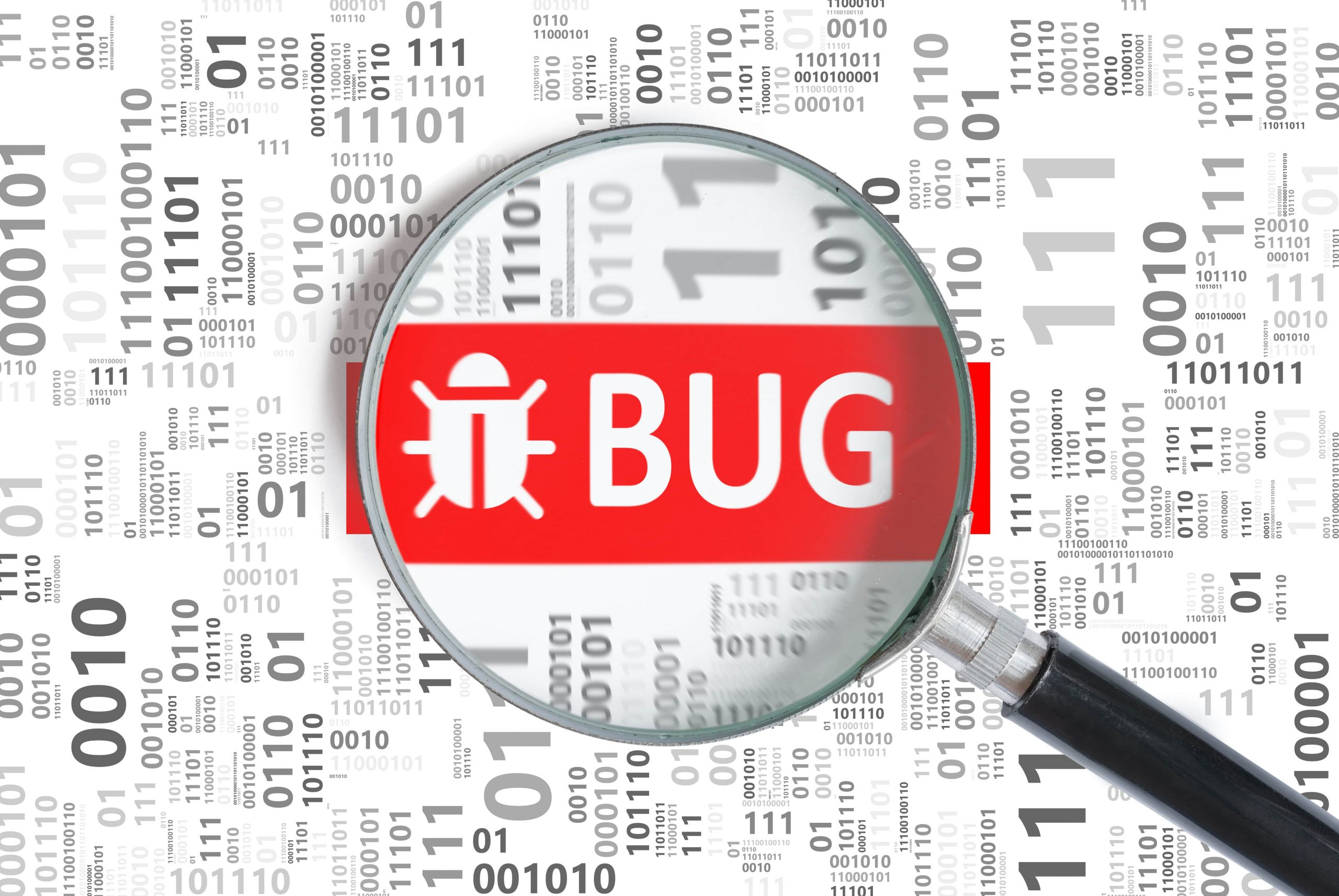 featured-image-bug